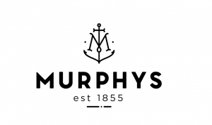 arthur st digital, arthurst, digital marketing geelong, digital agency geelong, murphys, murphys geelong, murphys pub geelong, brand strategy, branding strategy, branding, branding geelong