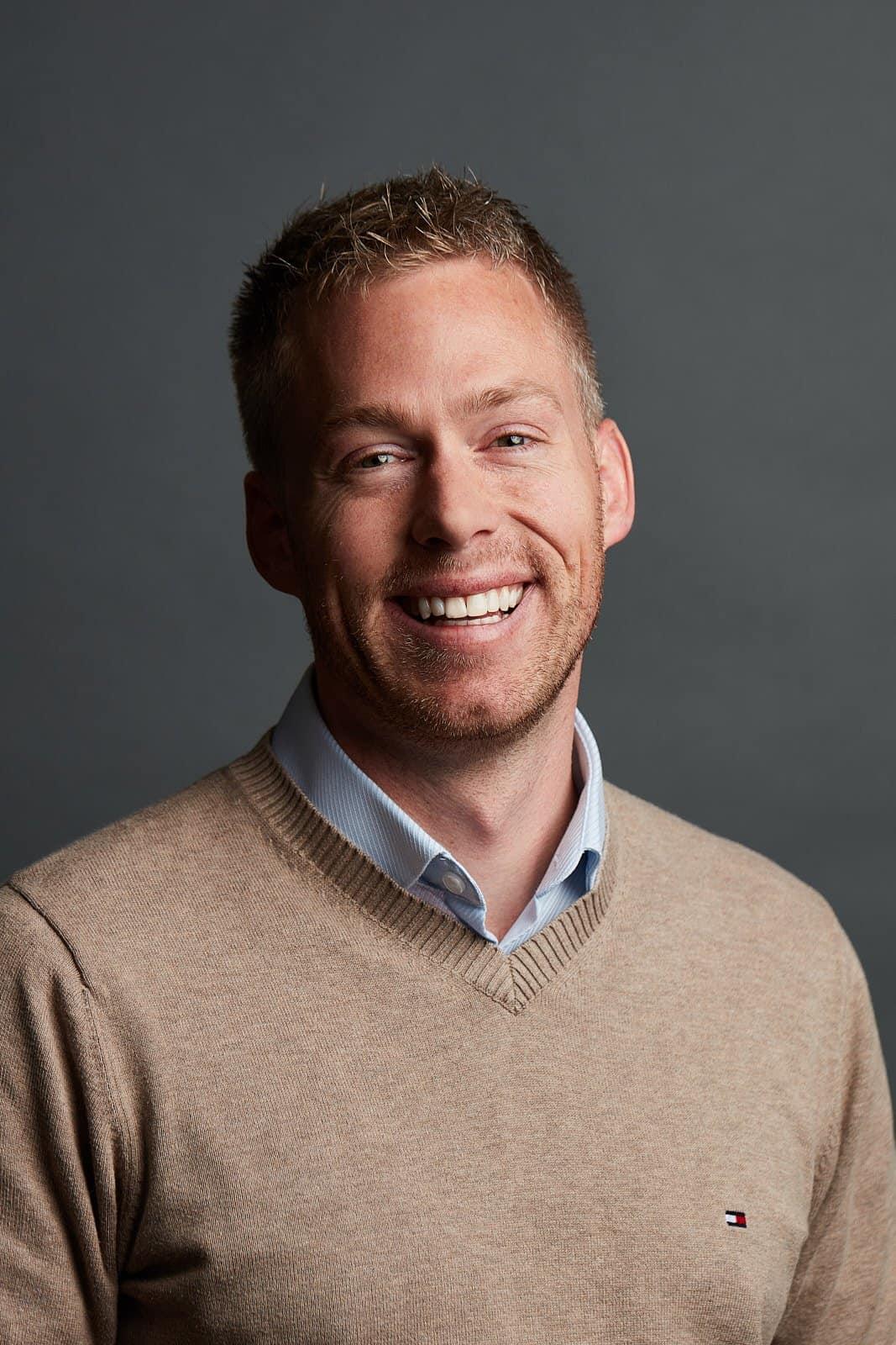 Matt Cowdell